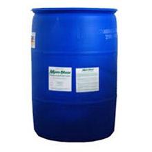 55 Gallons Micro-Blaze Emergency Liquid Spill Control